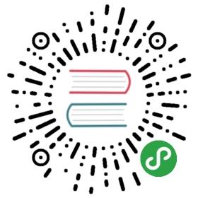 Machine Learning - A Friendly Handbook(英文) - BookChat 微信小程序阅读码