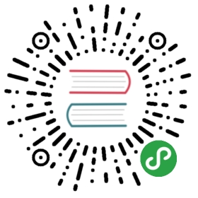 Markdown·简单的世界 - BookChat 微信小程序阅读码