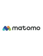 Matomo User Guides