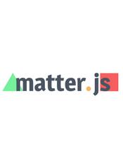 Matter.js API documentation v0.14.2