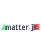 Matter.js Wiki