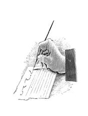 写作工具的取经之路(Writing Tools Study)