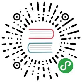 写作工具的取经之路(Writing Tools Study) - BookChat 微信小程序阅读码