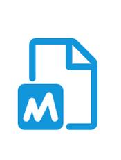 mdBook 中文文档