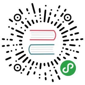 mdBook Document - BookChat 微信小程序阅读码