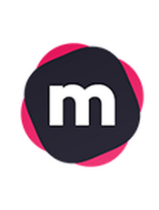 MeiliSearch v0.20 Documentation