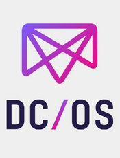 Mesosphere DC/OS 1.11 官方中文文档