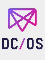 Mesosphere DC/OS 1.12 官方中文文档