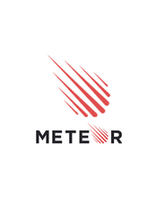 Meteor Guide 1.8