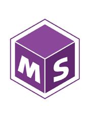 MeterSphere v1.10 教程