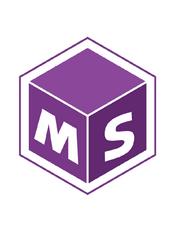 MeterSphere v1.7 教程