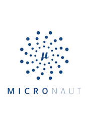 Micronaut v2.3.0 Documentation
