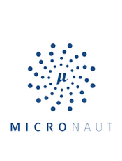 Micronaut v2.3.1 Documentation