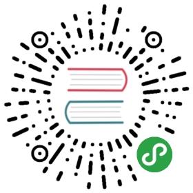 迁移到云原生应用架构 - BookChat 微信小程序阅读码