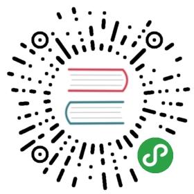 小米智能硬件开放平台智能硬件接入文档 - BookChat 微信小程序阅读码