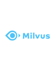 Milvus 0.10.0 开源向量搜索引擎使用教程