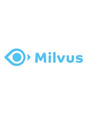 Milvus 0.10.2 开源向量搜索引擎使用教程