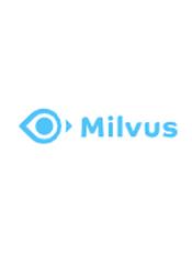 Milvus 0.10.3 开源向量搜索引擎使用教程