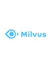 Milvus 0.7.1 开源向量搜索引擎使用教程