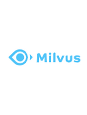 Milvus 0.8 开源向量搜索引擎使用教程