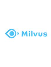 Milvus v1.0 开源向量搜索引擎使用教程