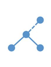 Mininet 应用与源码剖析