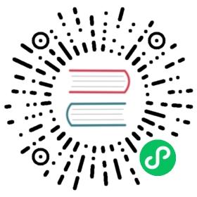 微信小程序官方开发文档(全) - 20210305 - BookChat 微信小程序阅读码