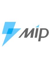 MIP(移动网页加速器) 组件列表
