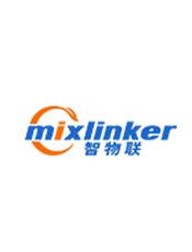 Mixlinker MixIOT 中文文档