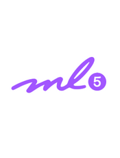 ml5.js - Machine Learning for Web