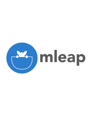 MLeap Document