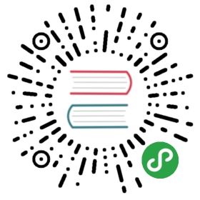MLeap Document - BookChat 微信小程序阅读码
