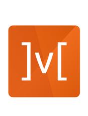 MobX 5 中文文档