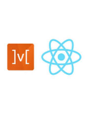 MobX with React