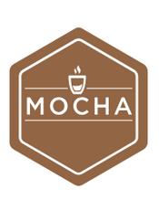 mocha中文文档