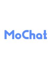 MoChat  v1.1 开发文档