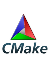 Modern CMake