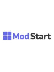 ModStart v1.4 开发者文档