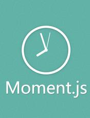 Moment.js Documentation