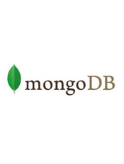 MongoDB v4.2 Manual