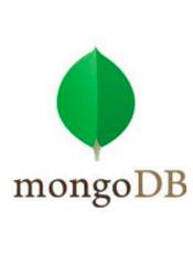 MongoDB (v3.4) 中文手册