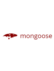 Mongoose ODM v3.8.40 Documentation