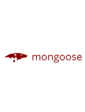 Mongoose ODM v4.x Documentation