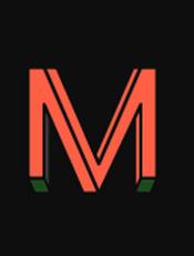 Monibuca 流媒体开发框架文档