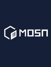 MOSN 0.13 官方文档