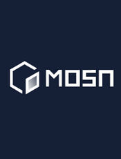 MOSN 0.21 官方文档