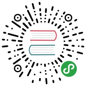 JS 函数式编程指南(英文版) - BookChat 微信小程序阅读码