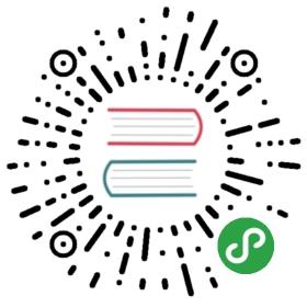 京东小程序开发手册(20200423) - BookChat 微信小程序阅读码