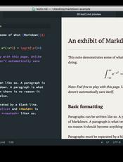 markdown preview enhanced文档(简体中文版)