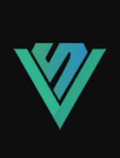 mpvue-weui 1.0 使用教程